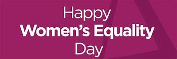 Woman Equals day 8 20