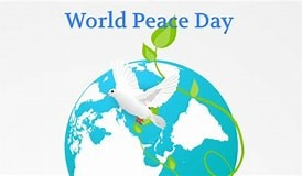 Peace Day 1 21