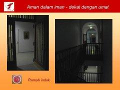 Slide010.jpg