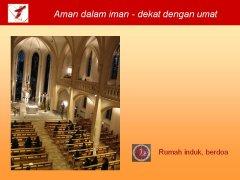 Slide032.jpg