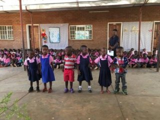 Malawi_Nov_01.JPG