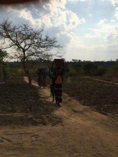 Malawi_Nov_02.JPG
