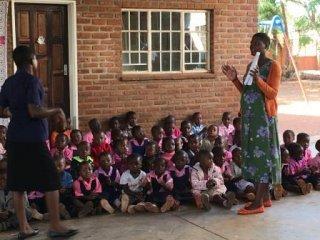 Malawi_Nov_03.JPG