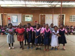 Malawi_Nov_05.JPG