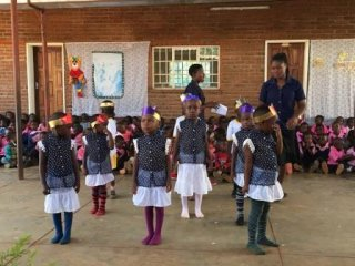 Malawi_Nov_06.JPG