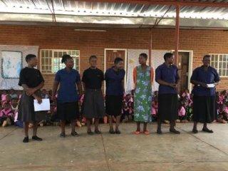 Malawi_Nov_10.JPG