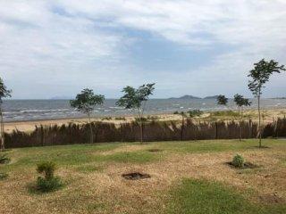 Malawi_Nov_16.JPG