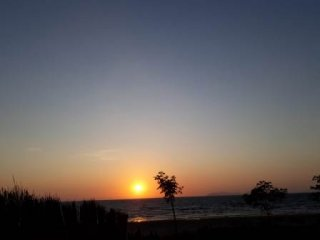 Malawi_Nov_17.JPG