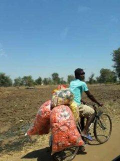Malawi_Nov_18.JPG