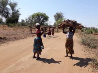 Malawi_Nov_19.JPG