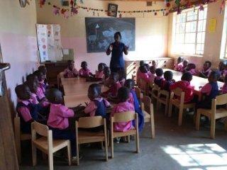 Malawi_Nov_26.JPG