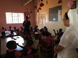 Malawi_Nov_27.JPG