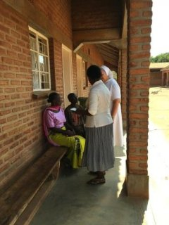 Malawi_Nov_29.JPG
