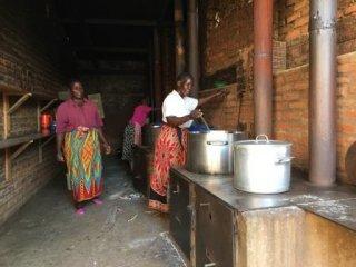 Malawi_Nov_30.JPG