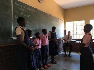 Malawi_Nov_31.JPG