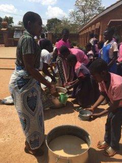 Malawi_Nov_32.JPG