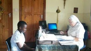 Malawi_12.JPG