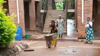 Malawi_14.JPG