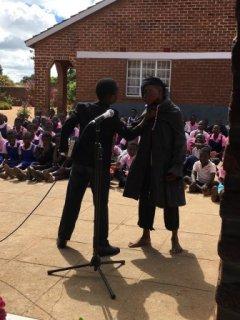 Malawi_29.JPG