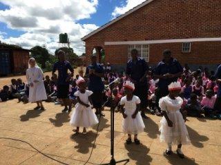 Malawi_30.JPG