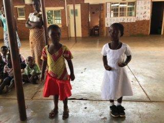 Malawi_31.JPG