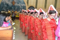 Postulan-with-Simalungan-Culture.jpg