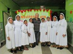 Timor-2016-01.JPG