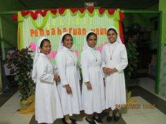 Timor-2016-02.JPG