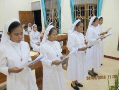 Timor-2016-04.JPG