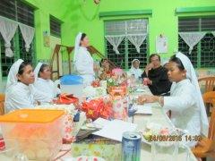 Timor-2016-08.JPG