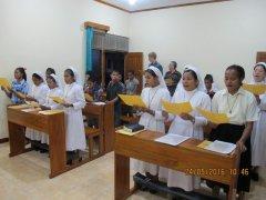 Timor-2016-10.JPG