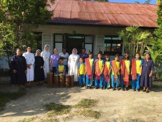 Indonesien-2017-32.JPG