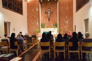 Adoration1.jpg