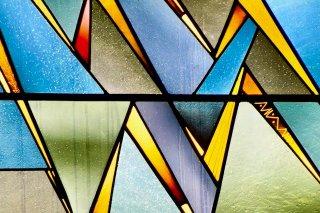 Liturgy-3.jpg